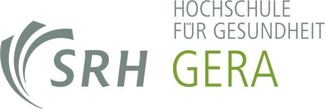 logo_SRH_GERA