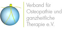 Logo-Osteopathie-Verband-final