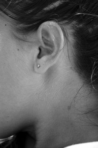 podcast-medizin-und-lebenskunst-osteopathie
